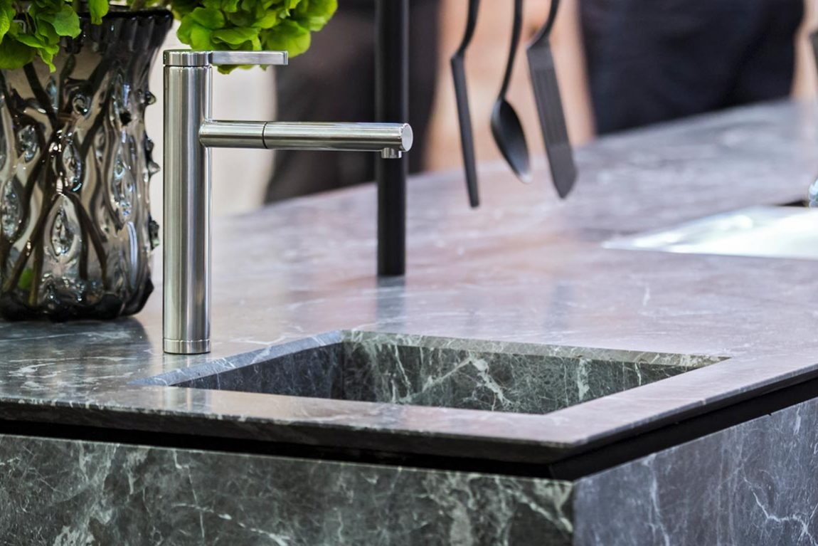 Top Tips For Looking After Your Kitchen and Bathroom Surfaces