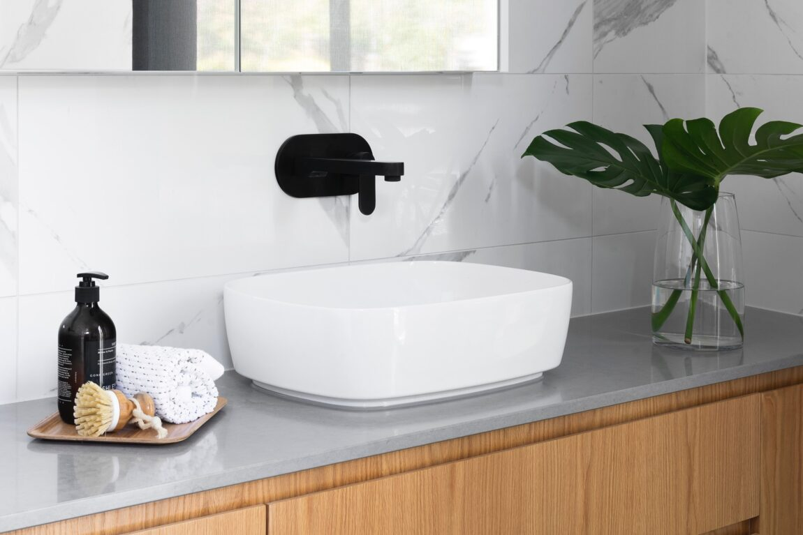 7 Reasons To Pick Quartz Worktops For Your Next Project
